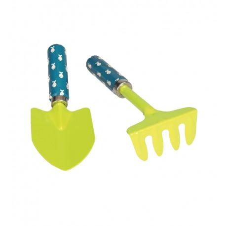 Садовые инструменты Egmond