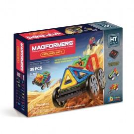 Magformers Racing set
