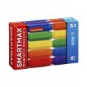 Магнитный конструктор набор: 6 коротких палочек SmartMax  (Бельгия)