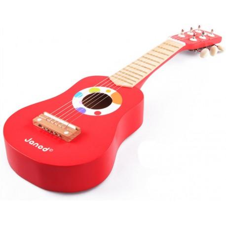 Гитара Janod