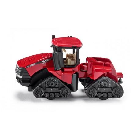 Трактор гусеничный  Siku (Германия)
