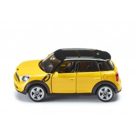Машина MINI Countryman Siku (Германия)