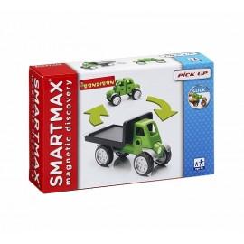 Пикап Конструктор Smartmax (Бельгия)