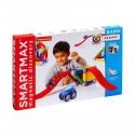 Основной (Basic Stunt) Магнитный конструктор SmartMax (Бельгия)