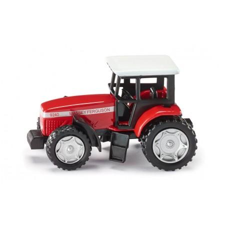 Трактор Massey Ferguson Siku (Германия)