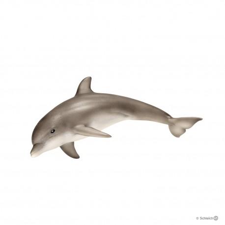 Дельфин Schleich (Германия) 14699