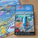Рисуем водой Океан Melissa and Doug (США) 9445