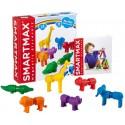 Мой первый Сафари-зоопарк Smartmax (Бельгия)