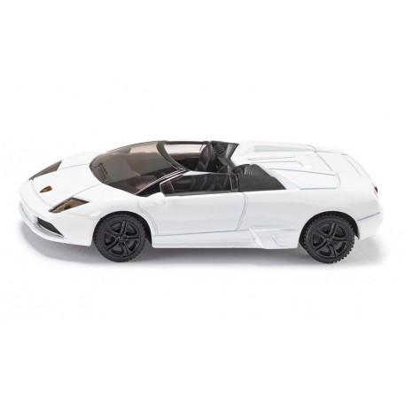 Машина Lamborghini Murcielago Siku (Германия) 1318