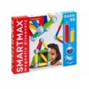 """""""Базовый набор"""" магнитный конструктор SmartMax(Бельгия)"""