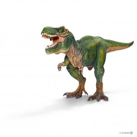 Тираннозавр Рекс Schleich (Германия) 14525