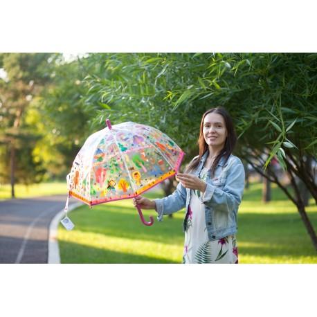 Зонтик Лес Djeco (Франция)