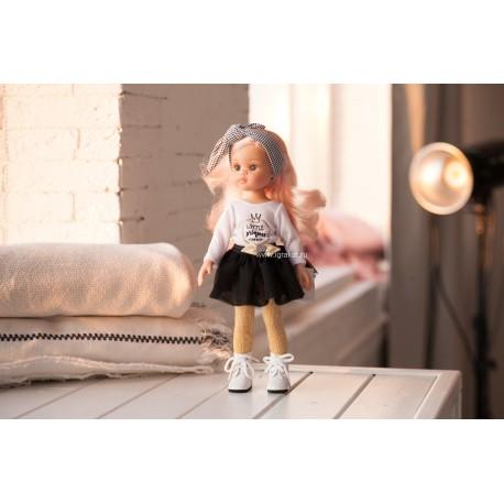 Кукла Снежана Paola Reina (Испания) 04520