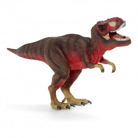 Тиранозавр Рекс  Schleich (Германия) 72068