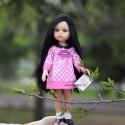 Кукла Карина 32 см Paola Reina (Испания) 04454
